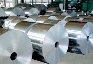 Aluminum1