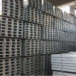 steel channel2