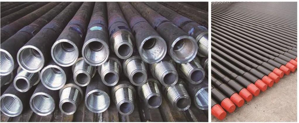 Drill Pipe1