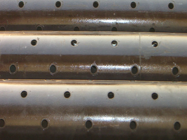 perforated pipe1