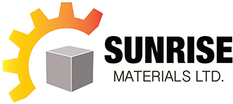 Sunrise Materials Ltd.