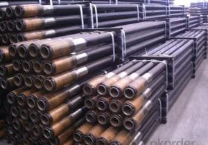 drill pipe3